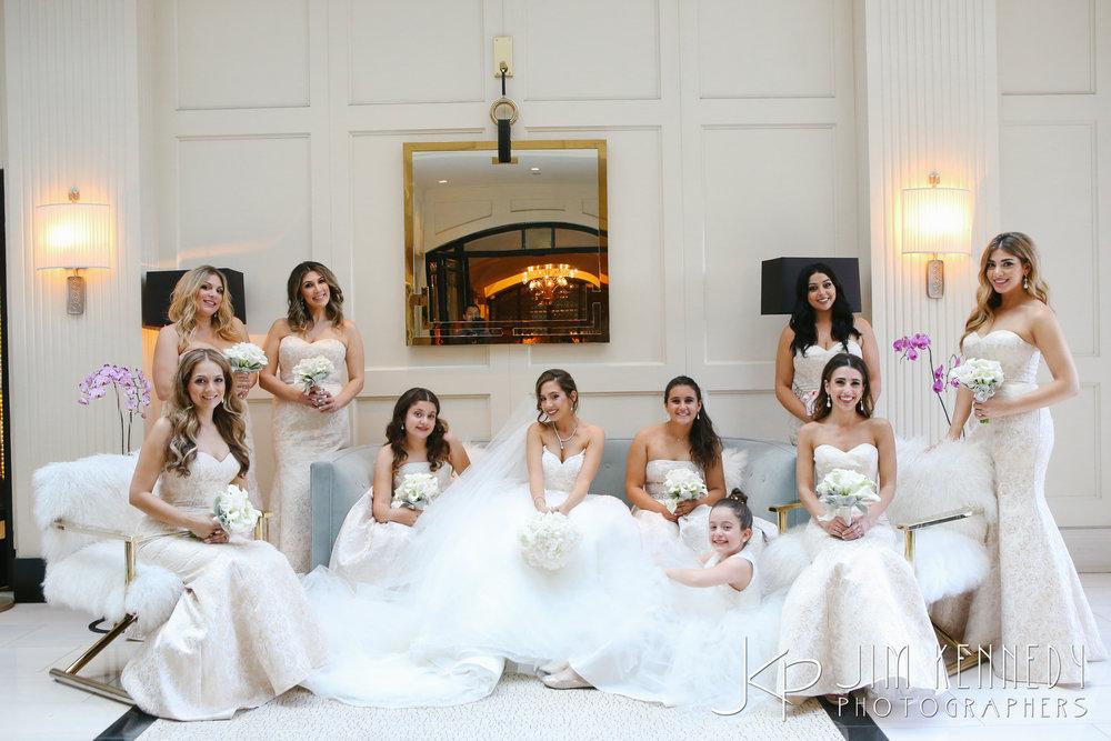 the_london_west_hollywood_wedding-4603.jpg