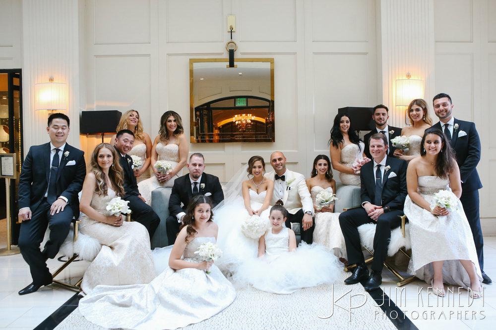 the_london_west_hollywood_wedding-4711.jpg
