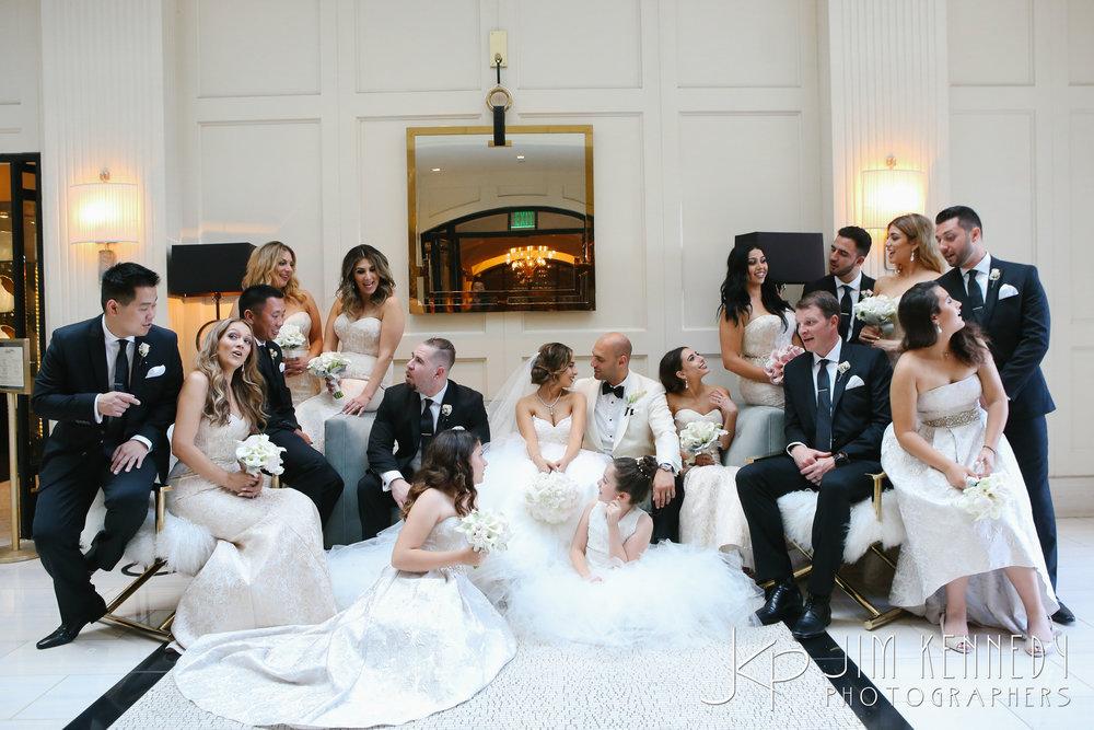 the_london_west_hollywood_wedding-4717.jpg