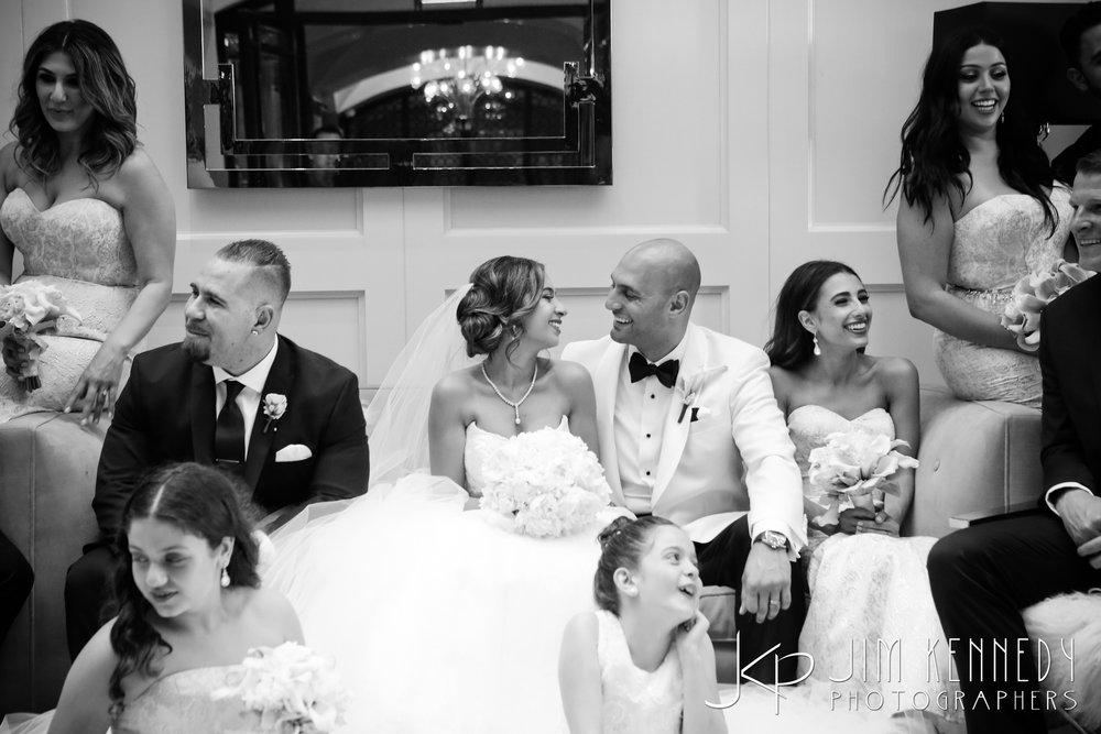 the_london_west_hollywood_wedding-4729.jpg