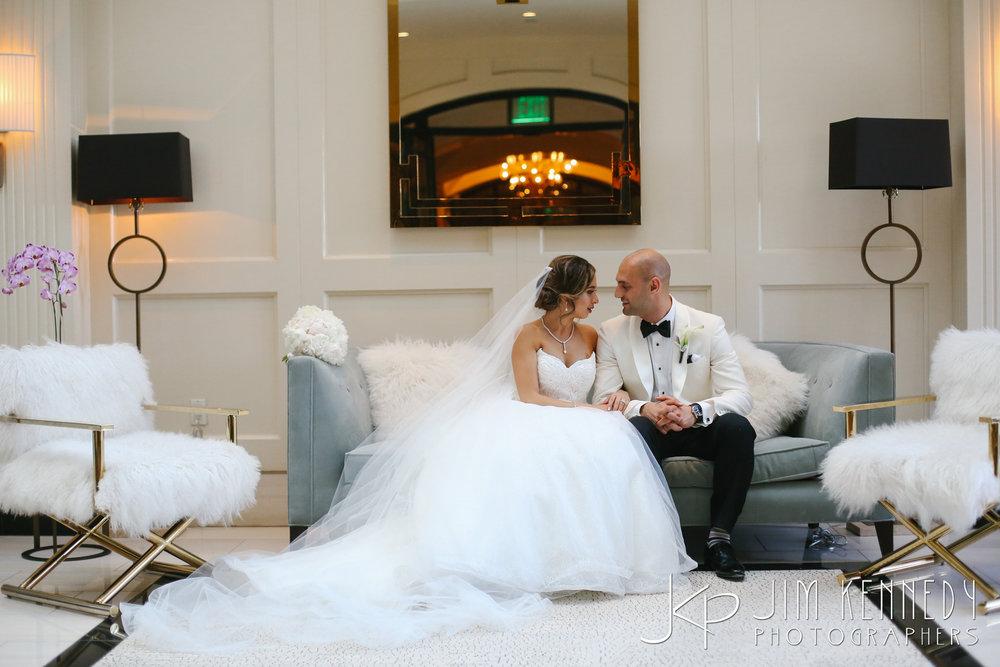 the_london_west_hollywood_wedding-4788.jpg