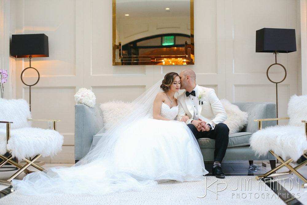 the_london_west_hollywood_wedding-4809.jpg