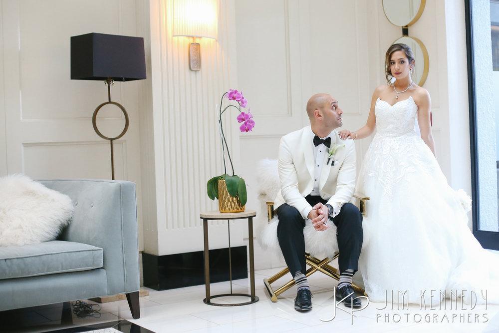 the_london_west_hollywood_wedding-4891.jpg