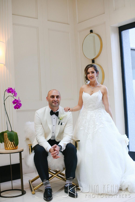 the_london_west_hollywood_wedding-4921.jpg