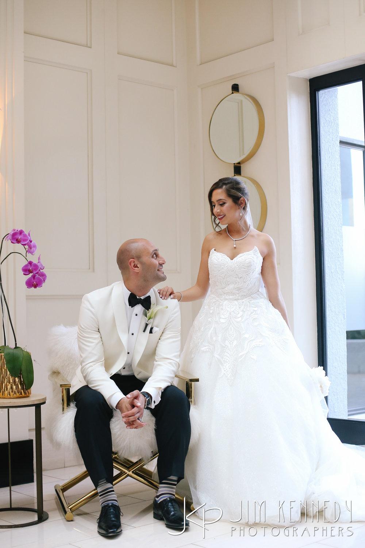 the_london_west_hollywood_wedding-4927.jpg