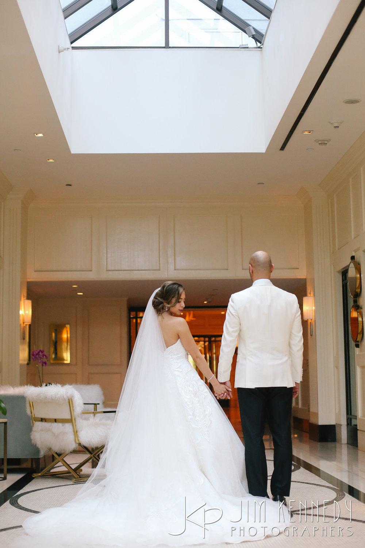 the_london_west_hollywood_wedding-4985.jpg