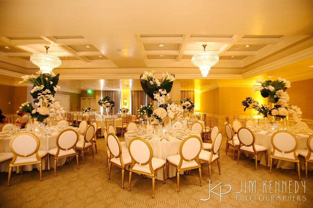 the_london_west_hollywood_wedding-5083.jpg