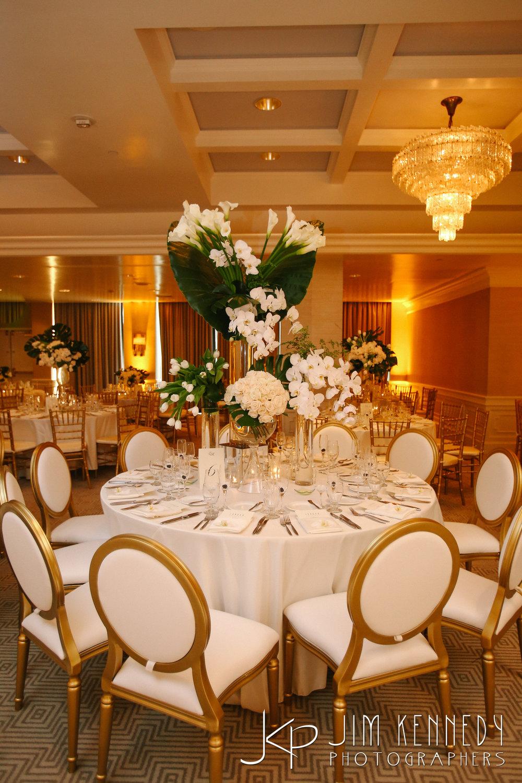 the_london_west_hollywood_wedding-5106.jpg