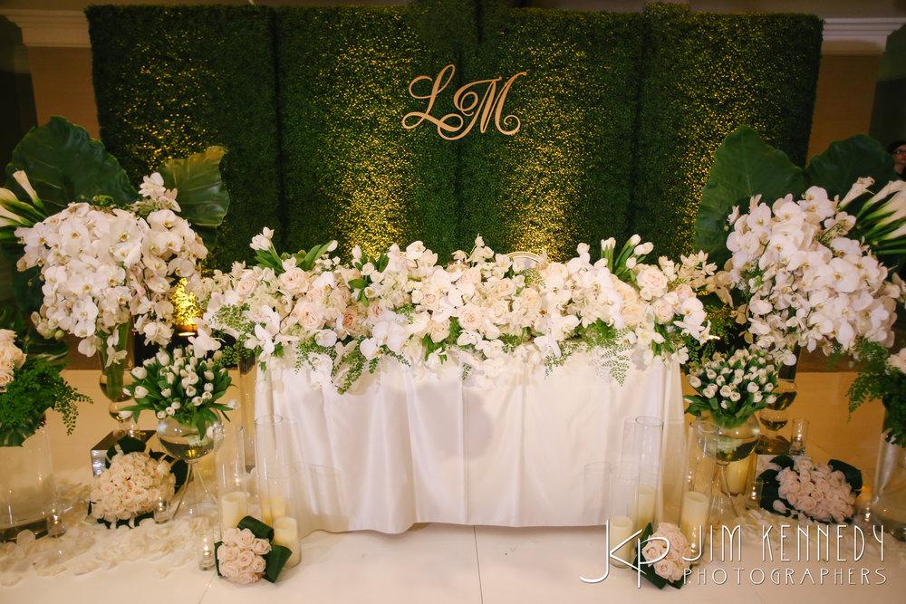the_london_west_hollywood_wedding-5145.jpg