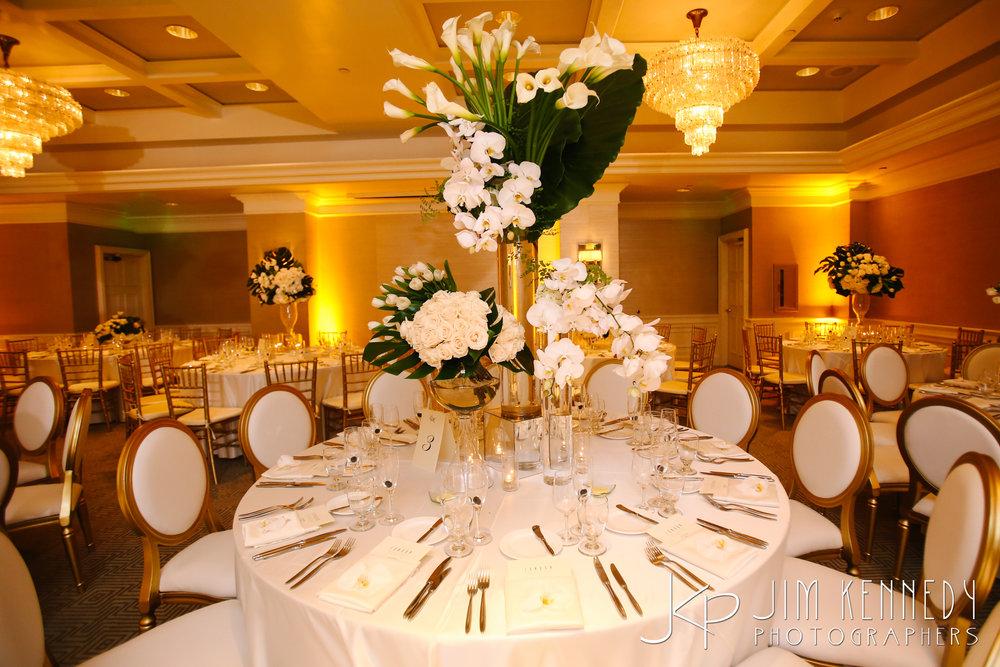 the_london_west_hollywood_wedding-5168.jpg