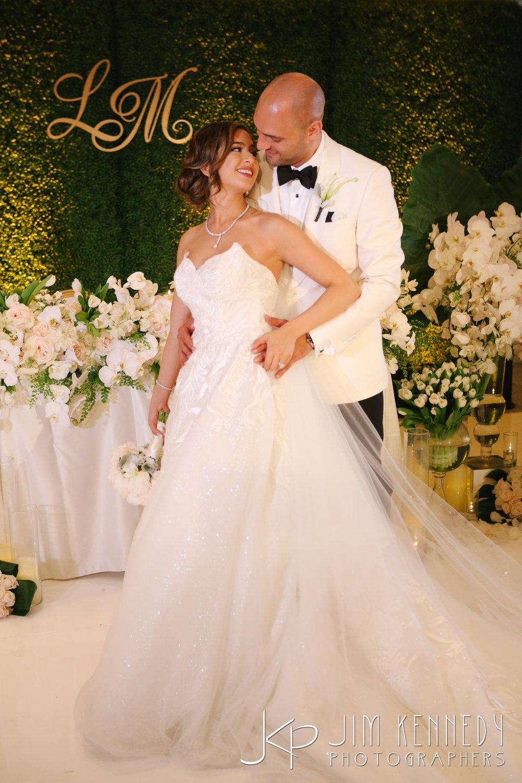 the_london_west_hollywood_wedding-5200.jpg