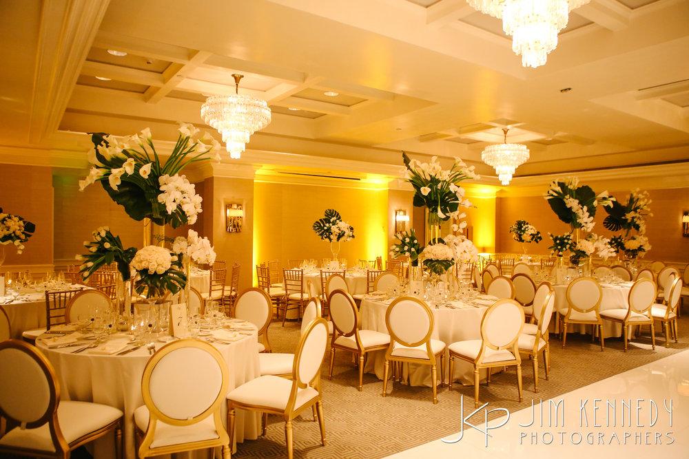 the_london_west_hollywood_wedding-5220.jpg
