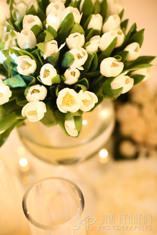 the_london_west_hollywood_wedding-5231.jpg