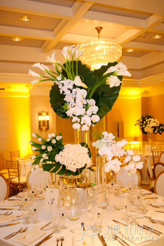 the_london_west_hollywood_wedding-5234.jpg