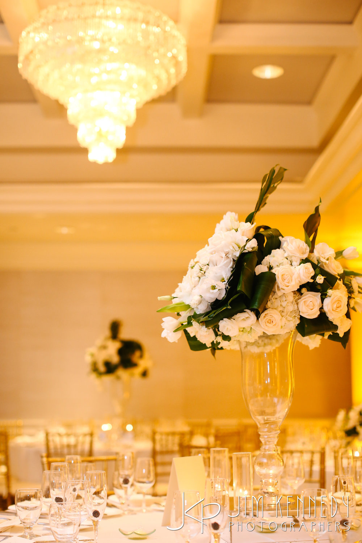 the_london_west_hollywood_wedding-5250.jpg