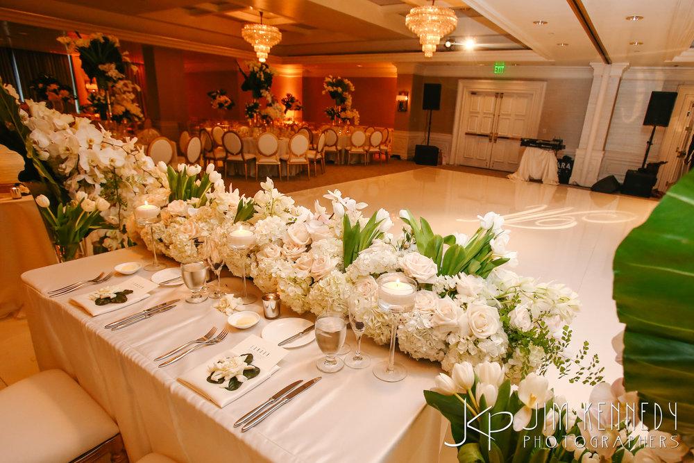 the_london_west_hollywood_wedding-5269.jpg