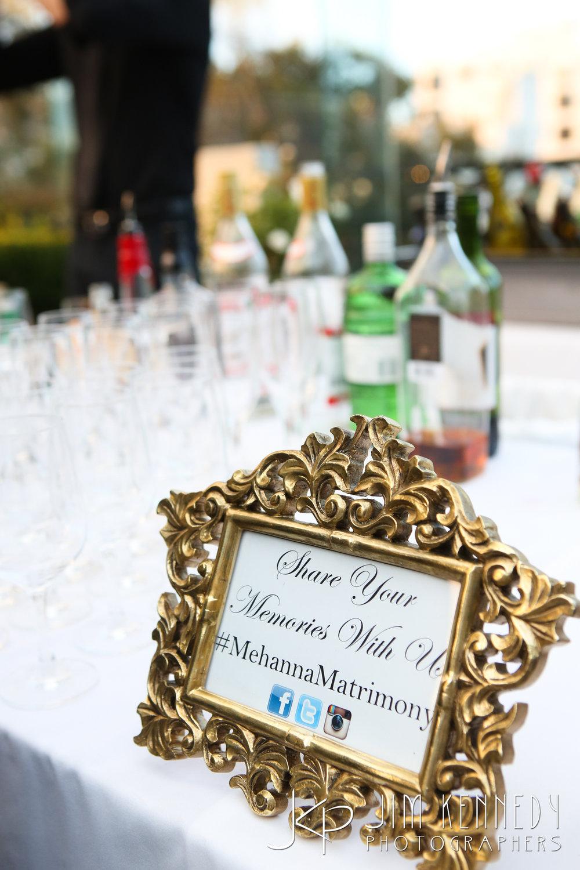 the_london_west_hollywood_wedding-5436.jpg
