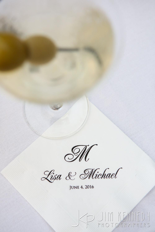 the_london_west_hollywood_wedding-5470.jpg