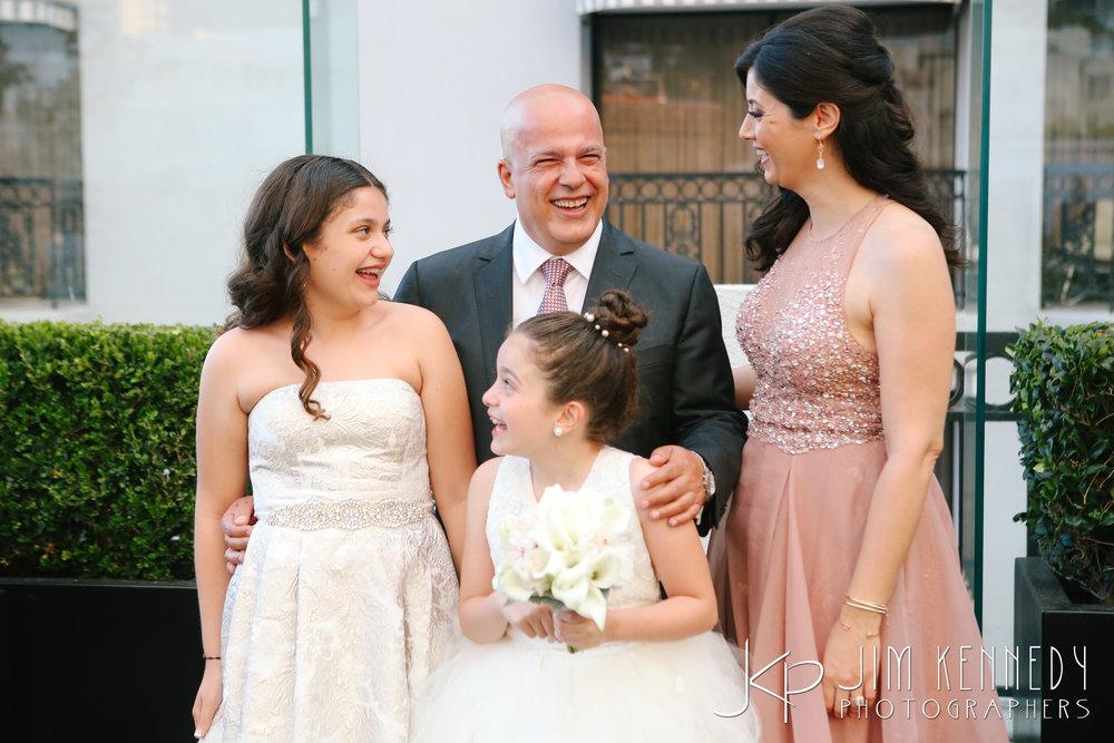 the_london_west_hollywood_wedding-5539.jpg