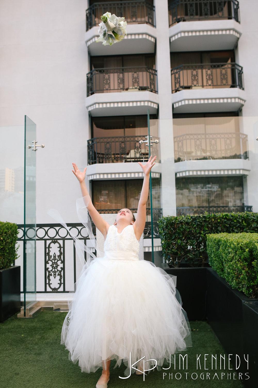 the_london_west_hollywood_wedding-5554.jpg