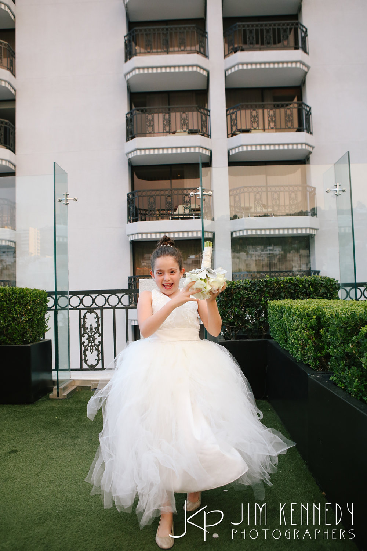 the_london_west_hollywood_wedding-5559.jpg