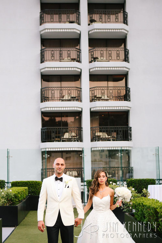 the_london_west_hollywood_wedding-5864.jpg