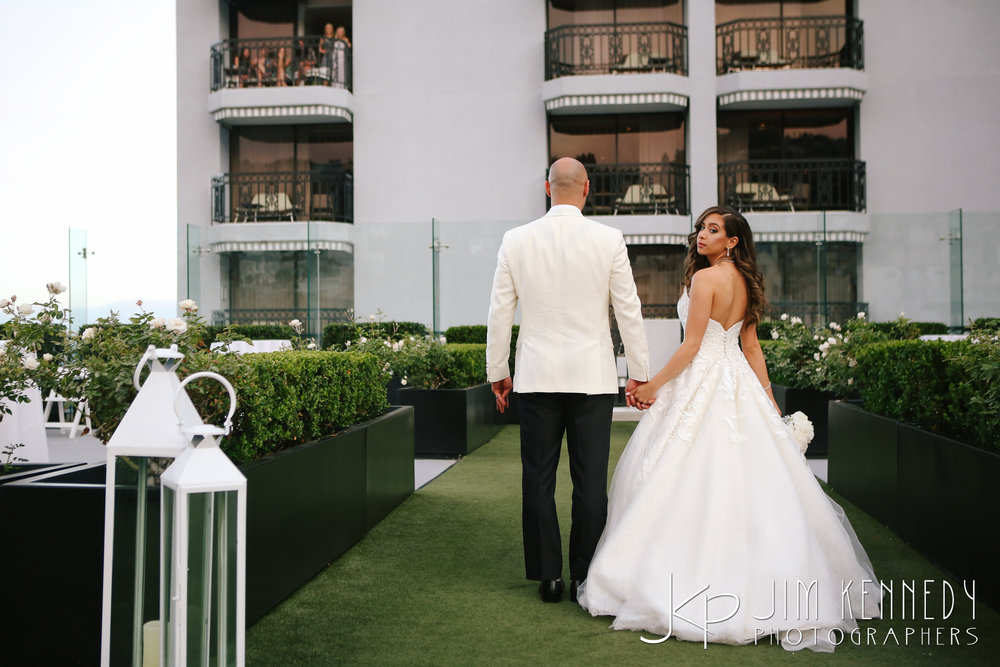 the_london_west_hollywood_wedding-5853.jpg