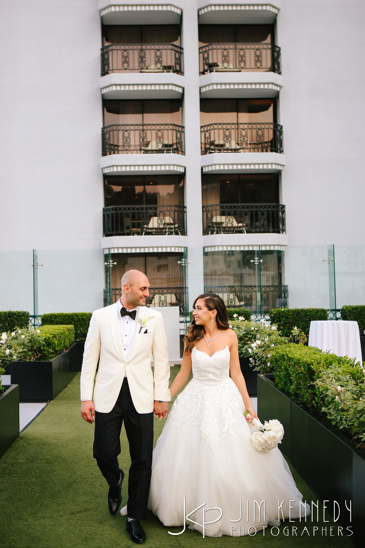 the_london_west_hollywood_wedding-5871.jpg