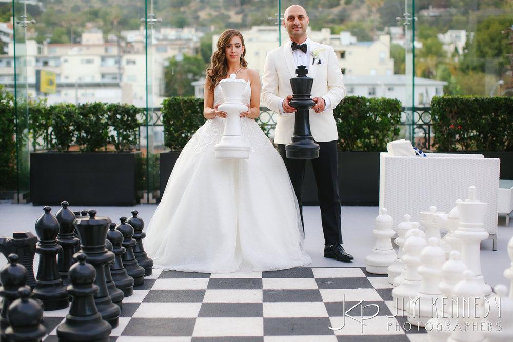 the_london_west_hollywood_wedding-5895.jpg