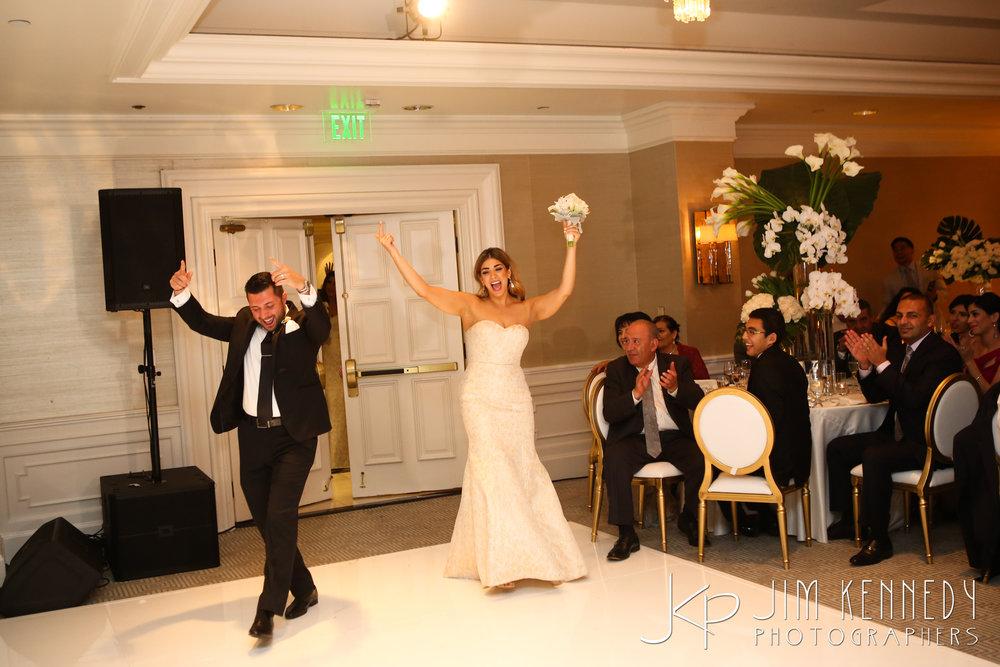 the_london_west_hollywood_wedding-6113.jpg