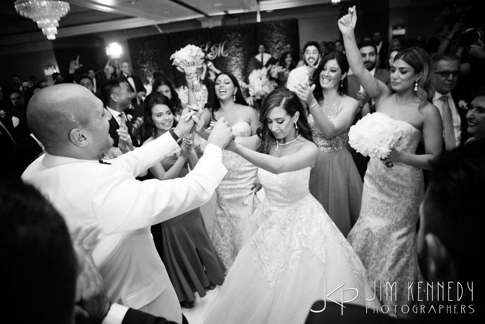 the_london_west_hollywood_wedding-6272.jpg