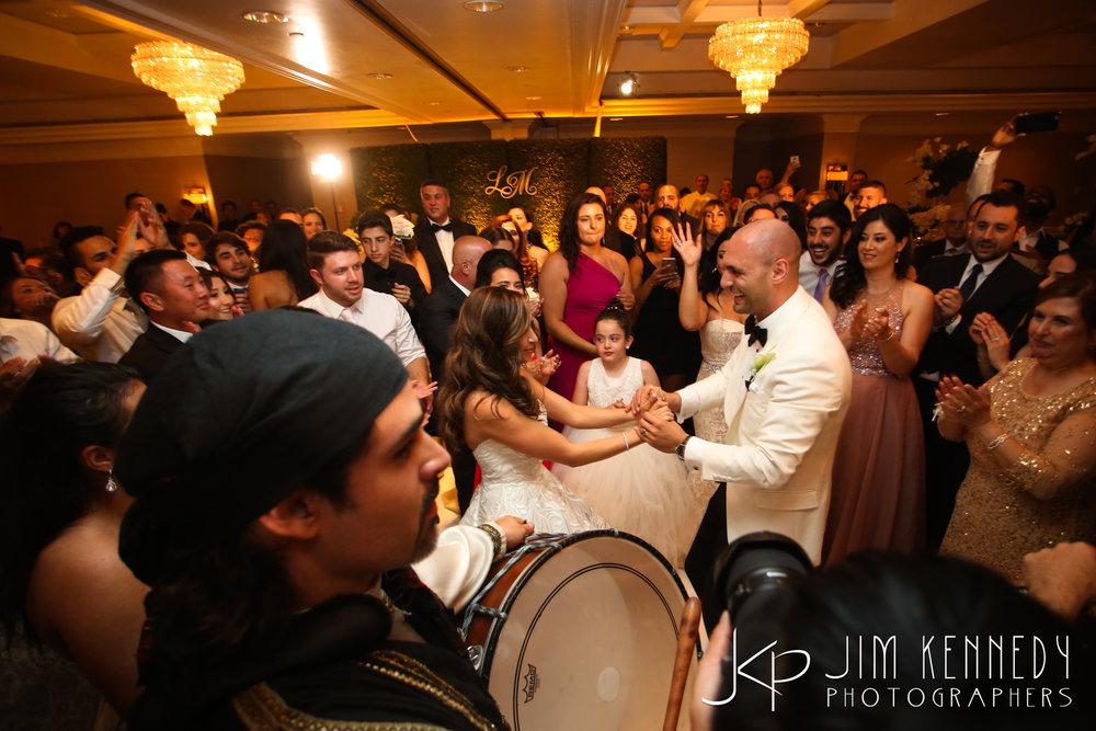 the_london_west_hollywood_wedding-6333.jpg