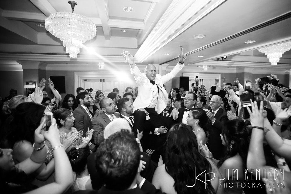 the_london_west_hollywood_wedding-6362.jpg