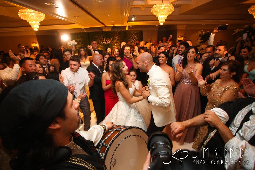 the_london_west_hollywood_wedding-6335.jpg