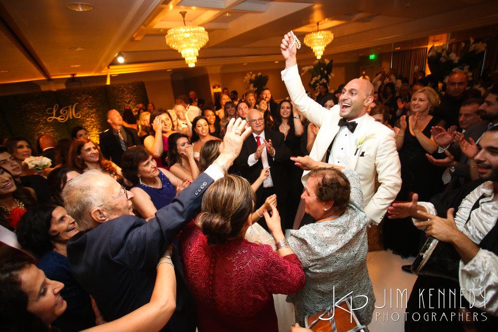 the_london_west_hollywood_wedding-6377.jpg