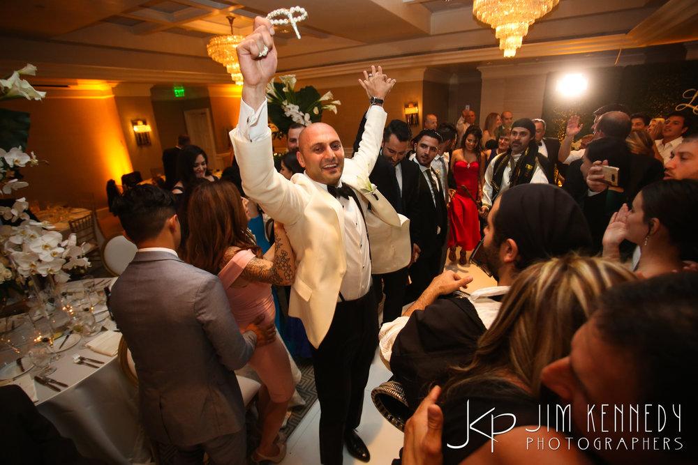the_london_west_hollywood_wedding-6522.jpg