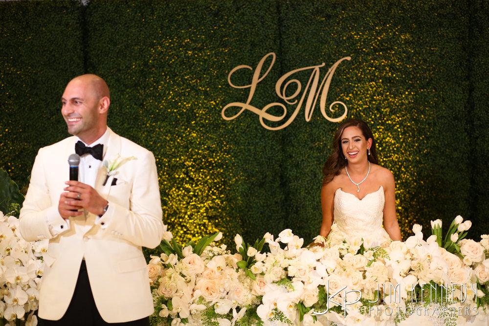 the_london_west_hollywood_wedding-6684.jpg