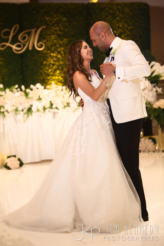 the_london_west_hollywood_wedding-6837.jpg