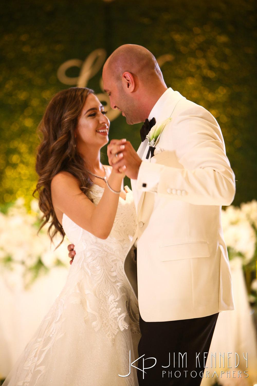 the_london_west_hollywood_wedding-6911.jpg