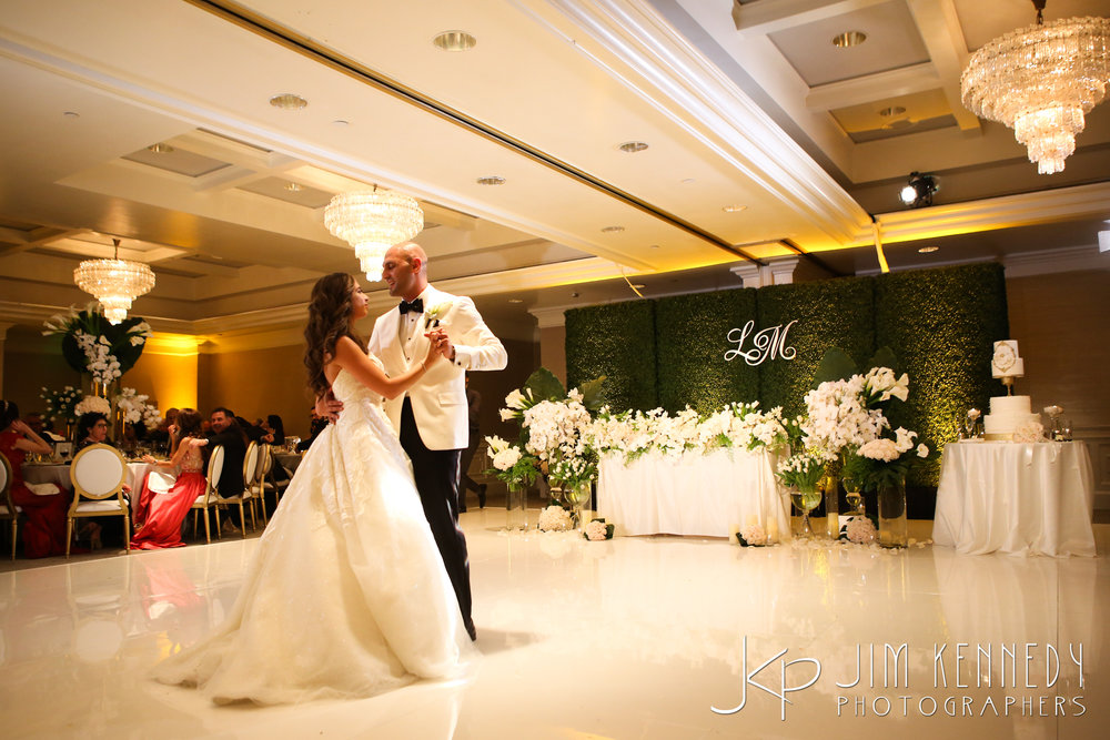 the_london_west_hollywood_wedding-6980.jpg