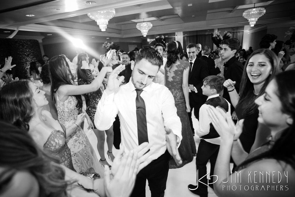 the_london_west_hollywood_wedding-7205.jpg