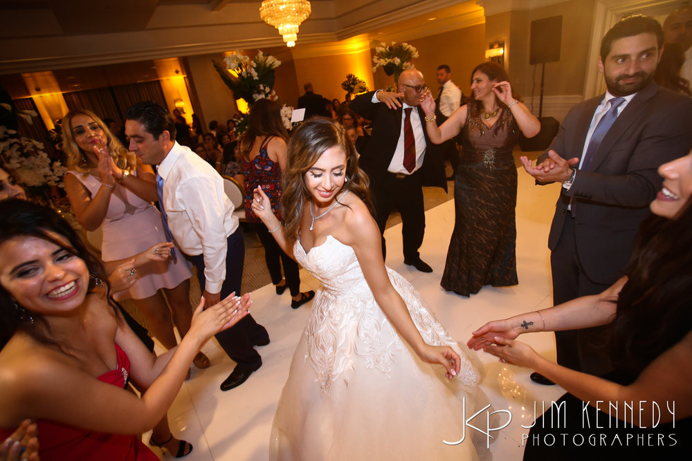 the_london_west_hollywood_wedding-7232.jpg