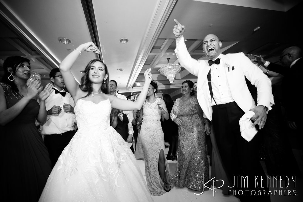 the_london_west_hollywood_wedding-7382.jpg