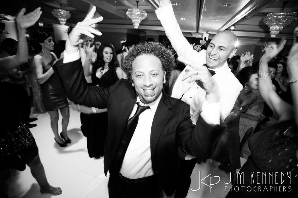 the_london_west_hollywood_wedding-7513.jpg