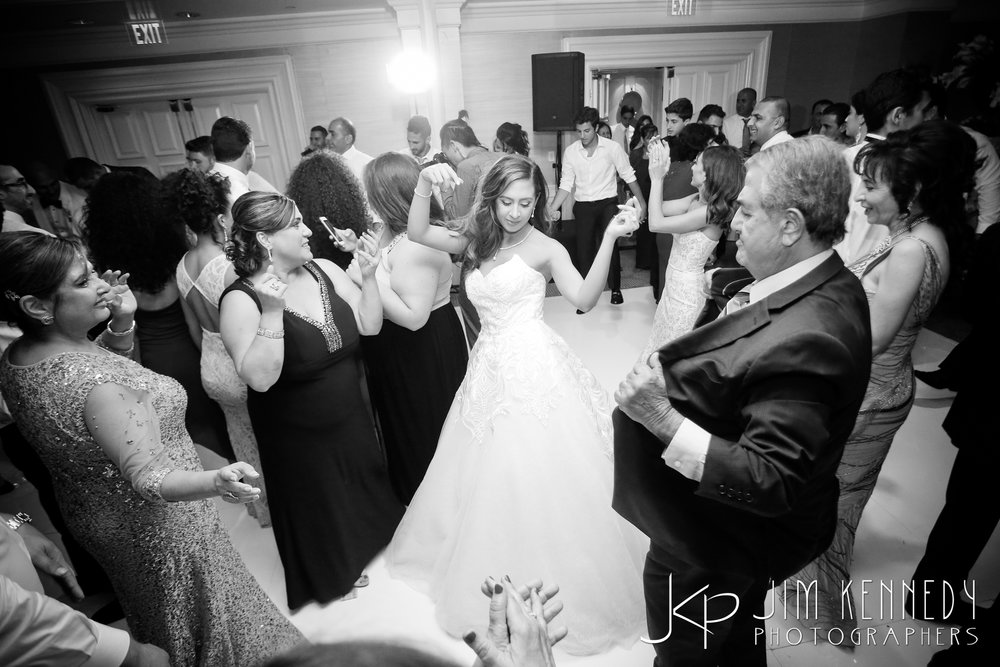 the_london_west_hollywood_wedding-7689.jpg