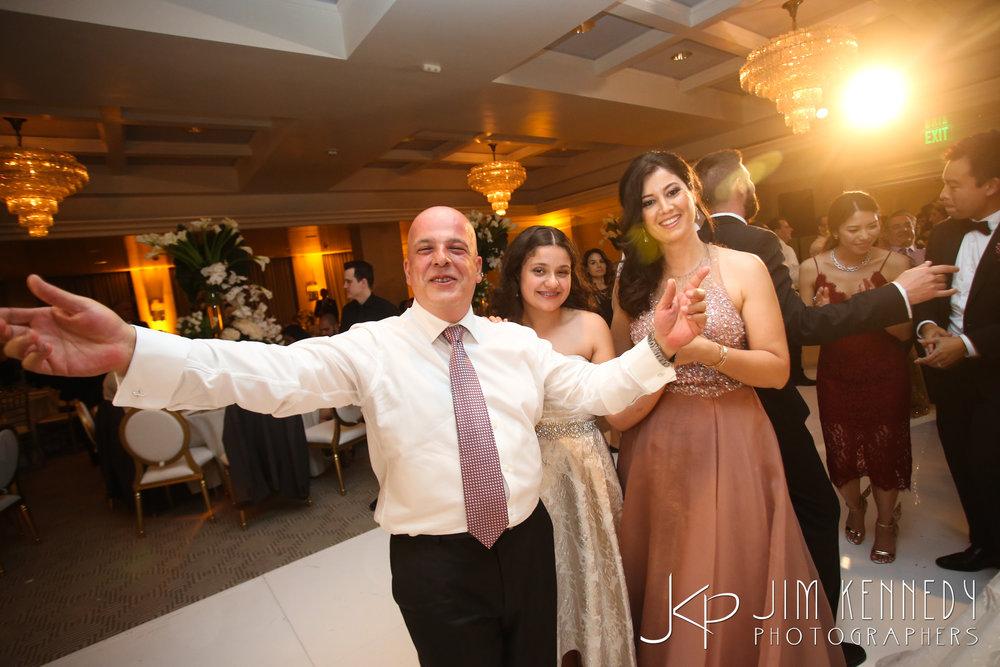 the_london_west_hollywood_wedding-7781.jpg