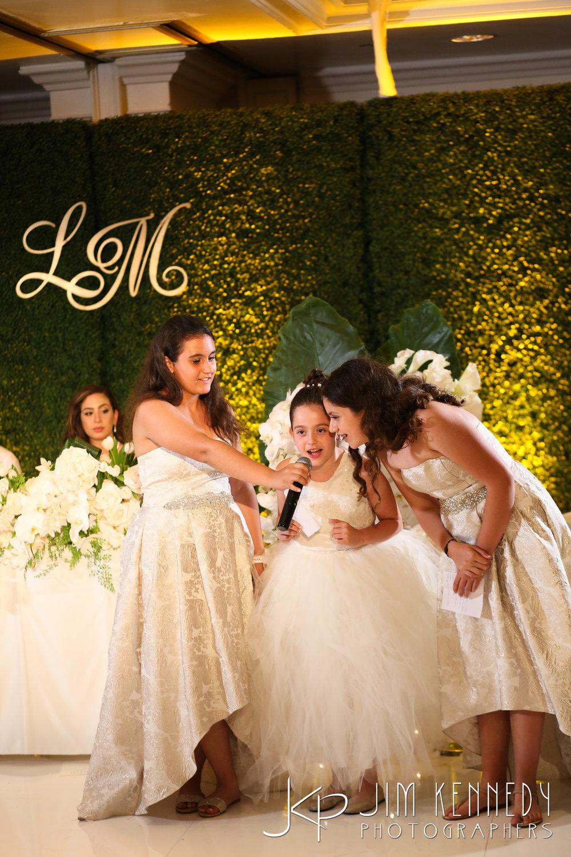 the_london_west_hollywood_wedding-7911.jpg