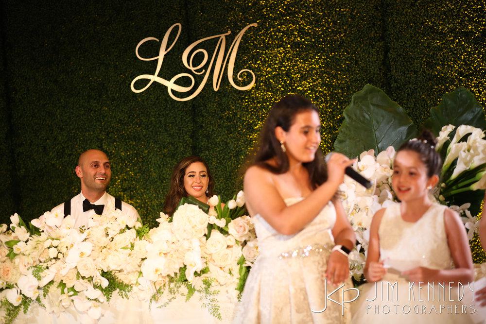 the_london_west_hollywood_wedding-7928.jpg