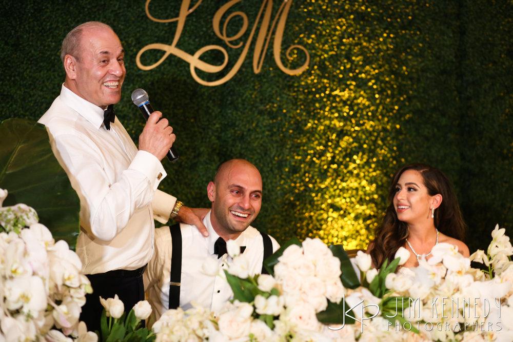 the_london_west_hollywood_wedding-8023.jpg