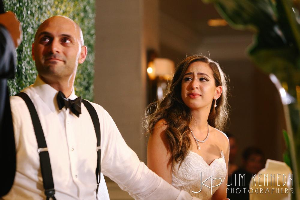 the_london_west_hollywood_wedding-8063.jpg